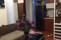 Mở bán căn hộ mini Thụy Khuê – Tây Hồ, Full nội thất, ở ngay, View Hồ