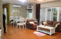Vị trí đẹp giá tốt dự án chung cư 170 Đê La Thành - toà nhà GƤ Bulding