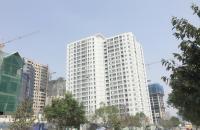 Cần tiền đóng học phí cho con đi du học muốn nhượng lại căn hộ A14 Nam Trung Yên, căn tầng đẹp