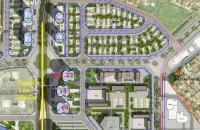 Bán chung cư N02 - T1 Ngoại Giao Đoàn. DT: 88m2 nhận nhà ở luôn LH: 0936.228.956