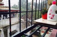 Nhà quá đẹp tập thể B8 Bắc Thành Công, DT 55m2, giá có 1,5 tỷ nhanh tay