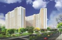 0983938336 - Tôi cần bán căn hộ HH2 Dương Nội, 2PN, 1.2 tỷ đồng