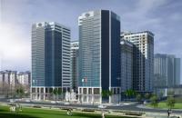 Nhận đặt chỗ căn hộ Imperia Sky Garden - 423 Minh Khai