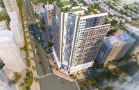Golden Field Mỹ Đình, dự án chung cư cao cấp của chủ đầu tư Mbland, full nội thất, vị trí trung tâm