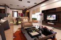 Chính chủ gửi bán một số căn CC Phú Gia có sổ đỏ - ở được luôn, giá chỉ 31 tr/m2. LH: 0989 020 064