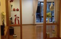 Cần bán nhà 4 tầng mặt phố Vũ Tông Phan, gần 8 tỷ, Kinh doanh đỉnh.