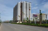 Bán gấp căn 1215 tòa 18T1, DT 69.6m2 dự án The Golden An Khánh, nhận nhà ngay. 0946.753.638