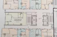 Hiện tại tôi đang có một số căn hộ tại tòa A14A1, A14A2, A14B1, A14B2 thuộc khu A14