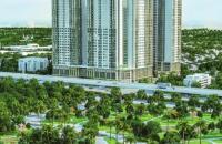 Mở bán lớn đợt cuối dự án Eco Green City – Giá chỉ 26tr/m2
