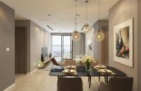 Bán chung cư An Bình City căn 114m2 view quảng trường tầng 16