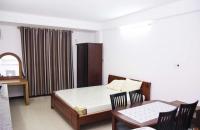Cho thuê nhà và căn hộ Apartment gần biển Mỹ Khê,Ngũ Hành Sơn , Đà Nẵng