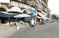Cần Bán nhà mặt phố Nguyễn Thiện Thuật Quận Hoàn Kiếm