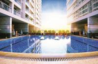 Cực sốc! Chung cư CC Park View Residence giá siêu rẻ chỉ 1 tỷ 9/3PN 100m2, LS 0%. LH 0943306006