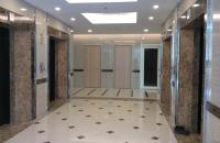 Bán chung cư đẹp nhất Hà Nội chung cư Thăng Long N01 căn 87.34m2 giá siêu sốc