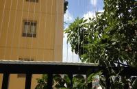 Sang Sing định cư nên cần bán căn hộ 120m2 ở chung cư 229 Phố Vọng