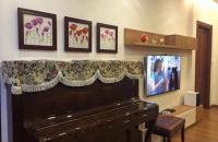 Chính chủ cần bán căn hộ 3 PN, nội thất đầy đủ, hiện đại ở Nguyễn Trãi - Thanh Xuân