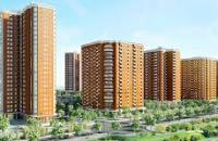 Bán căn hộ chung cư tại dự án Mulberry Lane, Hà Đông, 2.5 tỷ