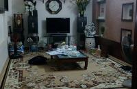 Nhà vừa ở vừa cho thuê phố Kim Mã, quận Ba Đình 40m x6T chỉ 4.3 tỷ.