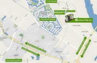 Ecohome Phúc Lợi chỉ với 750tr sở hữu căn hộ đầy đủ tiện ích