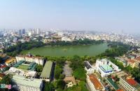 Lý do người dân Phố Cổ HN đổ xô mua da Sun Grand City Ancora - số 3 Lương Yên, cách Hồ Gươm 1,5 km