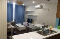 Bán căn hộ chung cư mới bàn giao Usilk City, Văn Khê, dt 79m2, giá chỉ 17tr/m2, lh: 0985360690