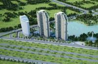Mỹ Đình Pearl, đầu tư nhanh sinh lợi lớn, 094.705.7985