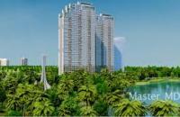 Mỹ Đình Pearl, cơ hội đầu tư cho thuê, LH: 0947057985