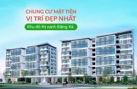 Bán gấp căn hộ Đặng Xá diện tích lớn tòa TM, DT 72.4m2, giá 1.020 tỷ. LH: 0981041955