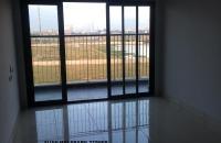 Bán căn hộ chung cư chính chủ full nội thất, KV Dương Nội, Hà Đông, liên hệ: 0967 198 946