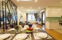 Ưu đãi cực khủng trong tháng 12 khi mua chung cư Hồ Gươm Plaza trực tiếp từ CĐT