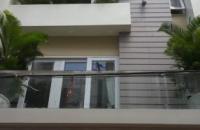 Bán nhà xây mới 43,9m2*3 tầng Yên Phúc- Văn Quán, sát KĐT Văn Quán, Giá 1,98 tỷ. 0964680412