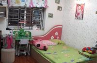Bán căn hộ Cienco1 95,6m2, ngã tư Hoàng Đạo Thúy - Lê Văn Lương