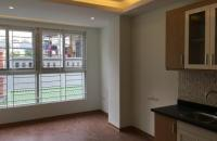 Sở hữu căn hộ đẹp trung tâm Quận Tây Hồ chỉ hơn 800tr/căn, đủ nội thất