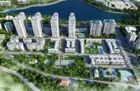Hình thức đầu tư bất động sản mới : Căn hộ nghỉ dưỡng ven biển tại Hạ Long.