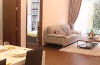 Cơ hội cuối sở hữu căn hộ đẹp nhất Eco Thanh Trì, trúng ngay 20 chỉ vàng