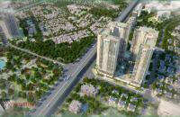 Tôi bán căn hộ từ CĐT CT2 Eco Green City Nguyễn Xiển - 28tr/m2 (VAT) - NHHT 75%