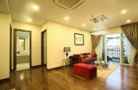 Chính chủ bán căn hộ chung cư tại dự án Hòa Bình Green City, Hai Bà Trưng, 95m2, giá 3.07 tỷ