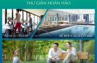 Bán căn hộ chung cư eurowindow đông trù đồng hội Đông anh Hà Nội 0962688155