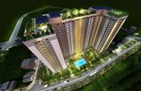 Eco City Việt Hưng khai trương nhà mẫu ưu đãi lớn lãi suất 0% đến khi nhận nhà. LH: 0944919796
