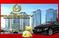 Goldmark City, 01655888968, chủ đầu tư cần bán căn 83,38m2 chỉ với 1,99 tỷ, cam kết không chênh