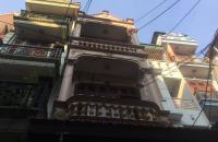 Bán nhà riêng mặt đường oto khu Văn Công Mai Dịch Cầu Giấy dt 63m2 - 4,7tỷ LH: 0936.228.956