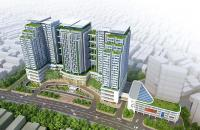 Ra mắt chung cư cao cấp Sun Grand City Ancora Lương Yên, LH 0938721607