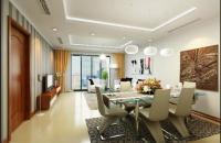 Bán CC Victoria Văn Phú giá chỉ 18tr/m2, dt 97m2, nhận nhà ở ngay, call: 0985 360 690