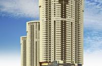 Tôi đang cần chuyển nhượng lại căn hộ 11 Victoria, giá 17tr/m2, view bể bơi, hotline 0985360690