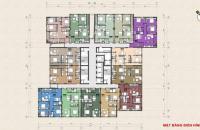 Mở bán các tầng đẹp nhất dự án Eco Green Tower số 1 Giáp Nhị. LH: 0961918288