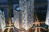 Mở bán đợt 1 siêu dự án quy mô nhất quận Hà Đông - HPC Landmark 105. LH: 0978793141