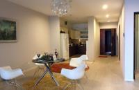 Chung cư cao cấp Hồ Gươm Plaza – Giá 23tr/m2 – Đóng 50% nhận nhà - Cam kết cho thuê 15tr/tháng