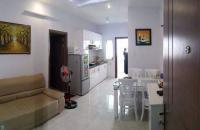 Tôi có căn hộ 55,59m2 tầng 20 HH1 Linh Đàm, Hoàng Mai, HN