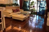 Bán căn hộ chung cư cao cấp D2 Giảng Võ, Ba Đình. Căn thương mại 2PN nội thất cao cấp, ban công ĐN