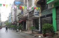 Bán 38m đất Bình Minh kinh doanh được giá 1 tỉ Lh 0981221633